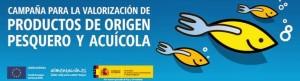 http://www.valoratupescado.es/