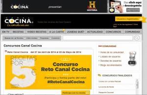 http://canalcocina.es/concursos/participar/reto-canal-cocina