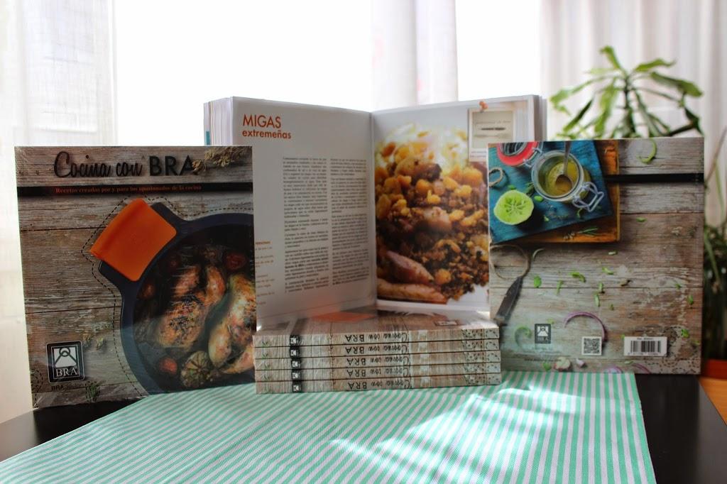 Gastronomia En Verso Cocinando Con Bra Crocanti De Raya Y Melgacho