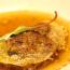 Restaurante El de Alberto y menú degustación