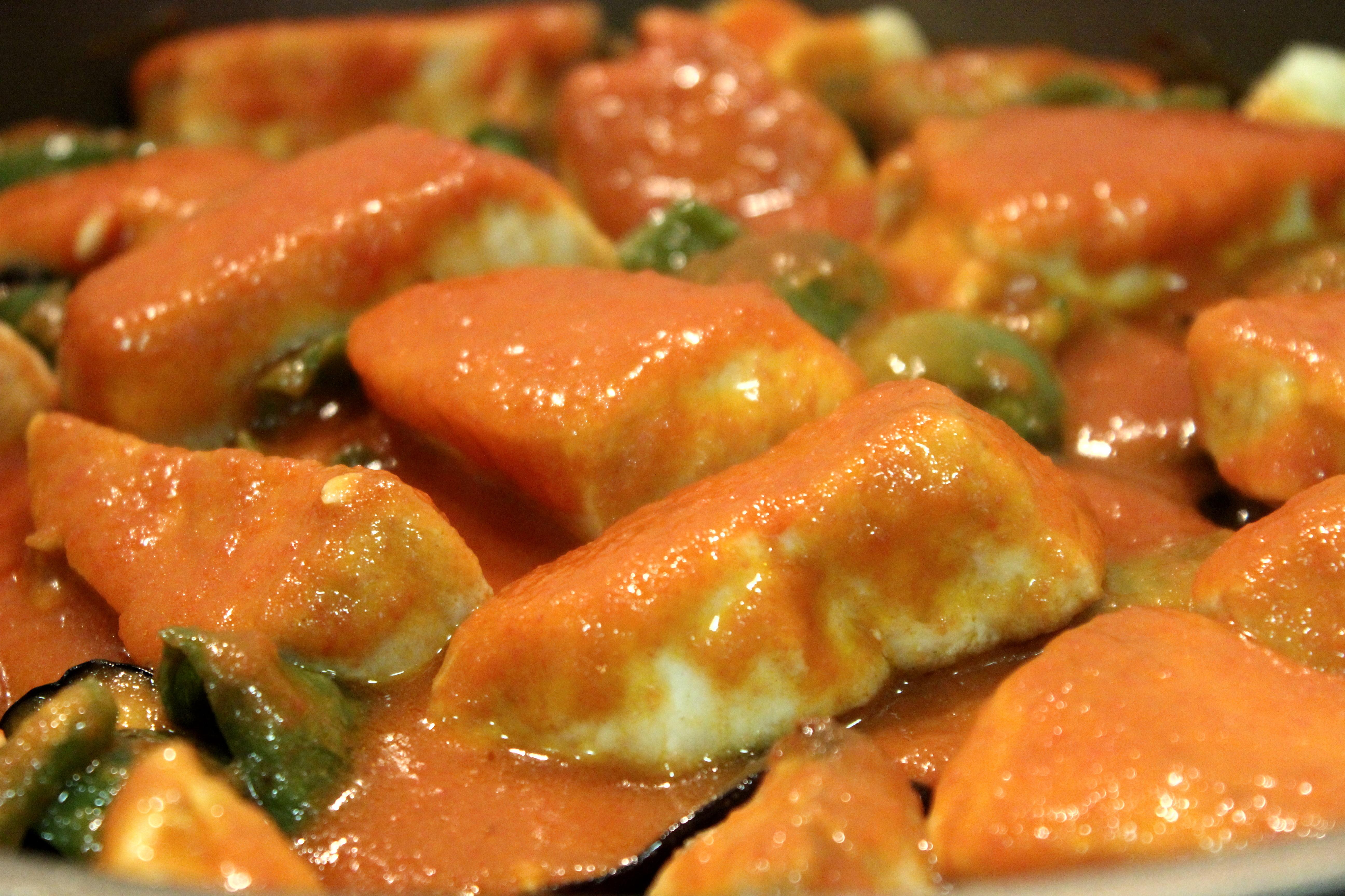 Cocina Tradicional Murciana   Gastronomia En Verso Bonito Con Aromas Y Sabores Murcianos