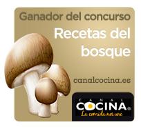 1410coc_recetasdelbosque_ganador