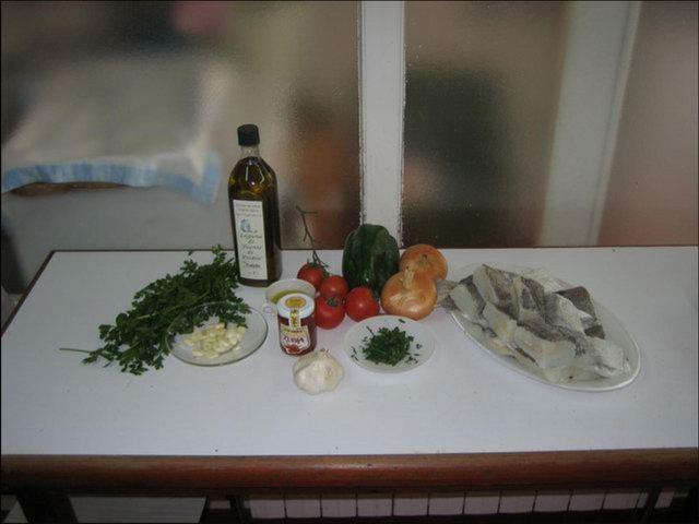 Ingredientes.3