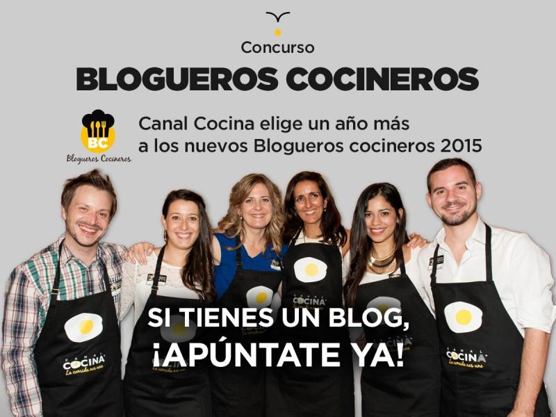1506_blogueros_cocineros2015_1200x900