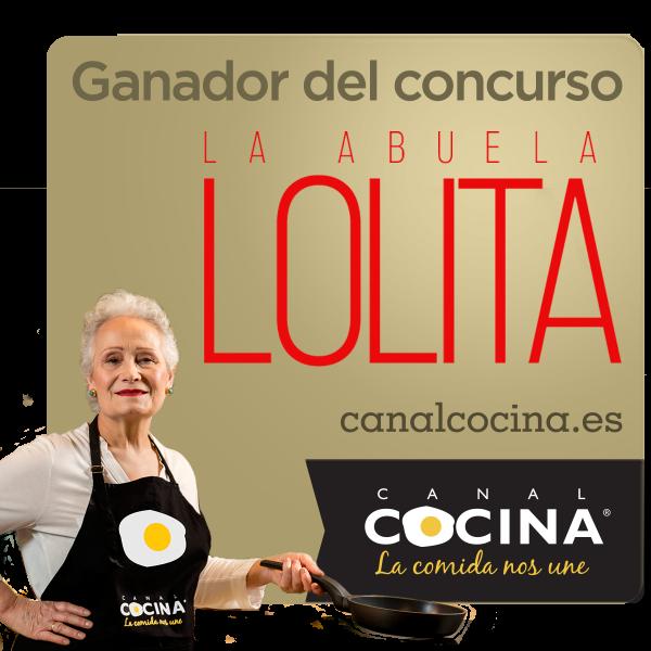 1608_concurso-lolita_ganador