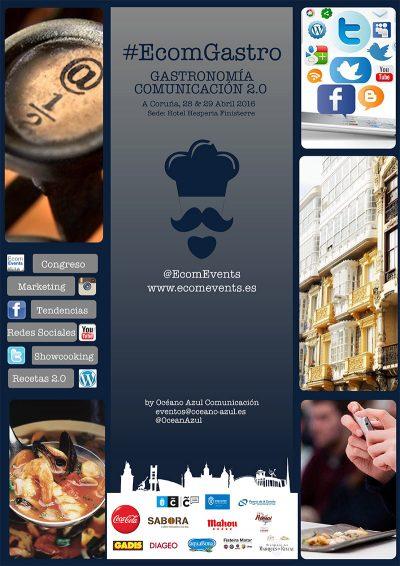 Imagen Nueva-#EcomGastroBlog