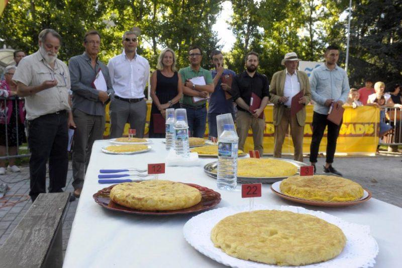 concurso-tortilla-fiesta-castrillon-3_g